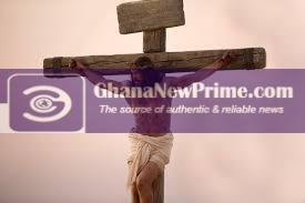 Biblical Proof: Jesus wasn't crucified (Video)