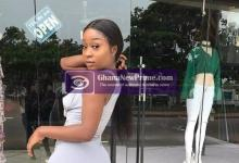 Efia Odo, 14 other #FixTheCountry campaigners granted Bill