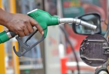 Fuels prices expected to increase again by 2% from July 1