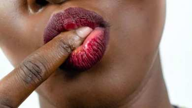 Licking your partner could be dangerous if … – Medical Research