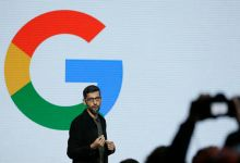 Google has vowed to make changes to its global advertising business following a settlement with the French competition watchdog, which found it had abused its market dominance.