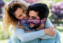 How to Keep Your Woman – In 3 Simple Steps