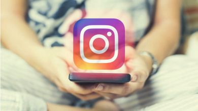 Instagram admits moderation mistake over racist comments