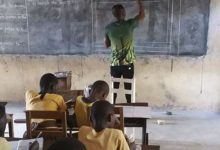 Teaching Is A Service Not A Millionaire Or Billionaire Club