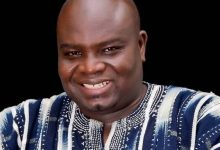 Ejura protests fallouts: Bamba withdraws from MCE race
