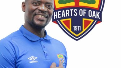 Hearts Coach set to marry after winning GPL title