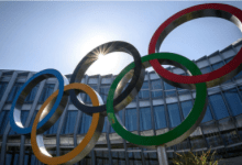 How to watch the Tokyo Olympics in Australia