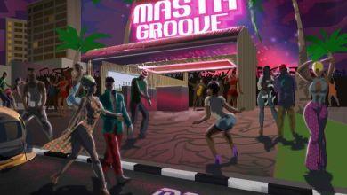 DOWNLOAD MP3: Masterkraft – Shake Body Ft. Sarkodie & Larry Gaaga