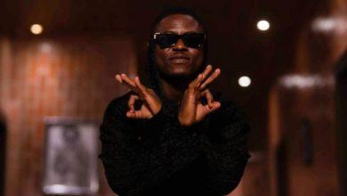 """Music sensation Luminary DMR releases """"Naya Bingi"""" EP"""