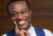 I can't stop corruption, I'll rather make it costly - Kissi Agyebeng