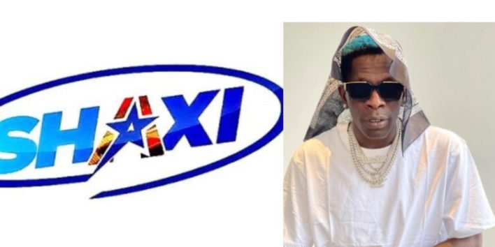 Shatta Wale launches online-taxi service, 'Shatta-Taxi'