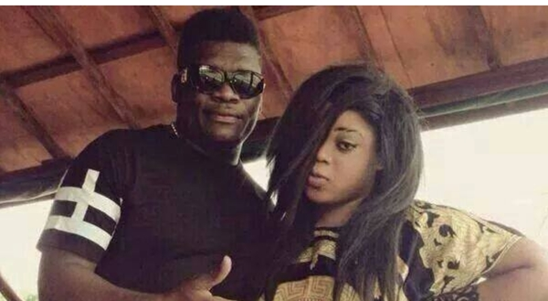 Castro and Janet Bandu confirmed 'legally dead'