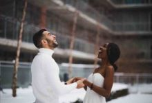 10 Fast and easy ways to win a girl's heart