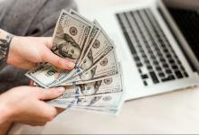How to make money online in Ghana through mobile money