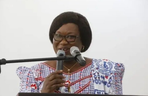 GNAT rejects 2021/2022 salary increment for public workers
