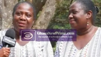 Meet 58-Year-Old Twins Who Are Married by Cousins