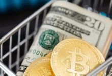 Bitcoin prices rise above $46,000