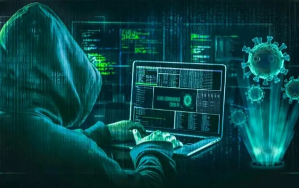 Hackers break into cryptocurrency exchange platform and steal nearly $100 Million in Japan heist