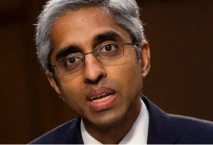 People who received J&J vaccine will likely need booster, surgeon general says