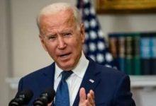 Biden to decide on Afghanistan troop withdrawal extension in next 24 hours: report