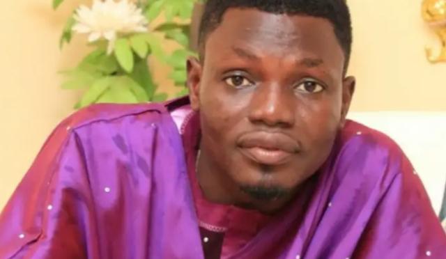 Takoradi Pastor impregnates church member's wife, lands in big trouble