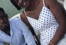 Runaway policewoman executioner endeavors self elimination in Obuasi; father affirms