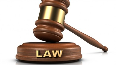 A Step By Step Guide To Become A Lawyer In Ghana