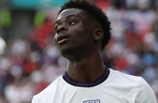 UK arrests 11 over racist abuse targeting Black England players