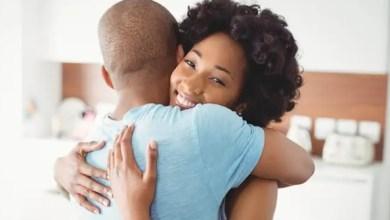 How to rebuild long-term relationship after emotional damage