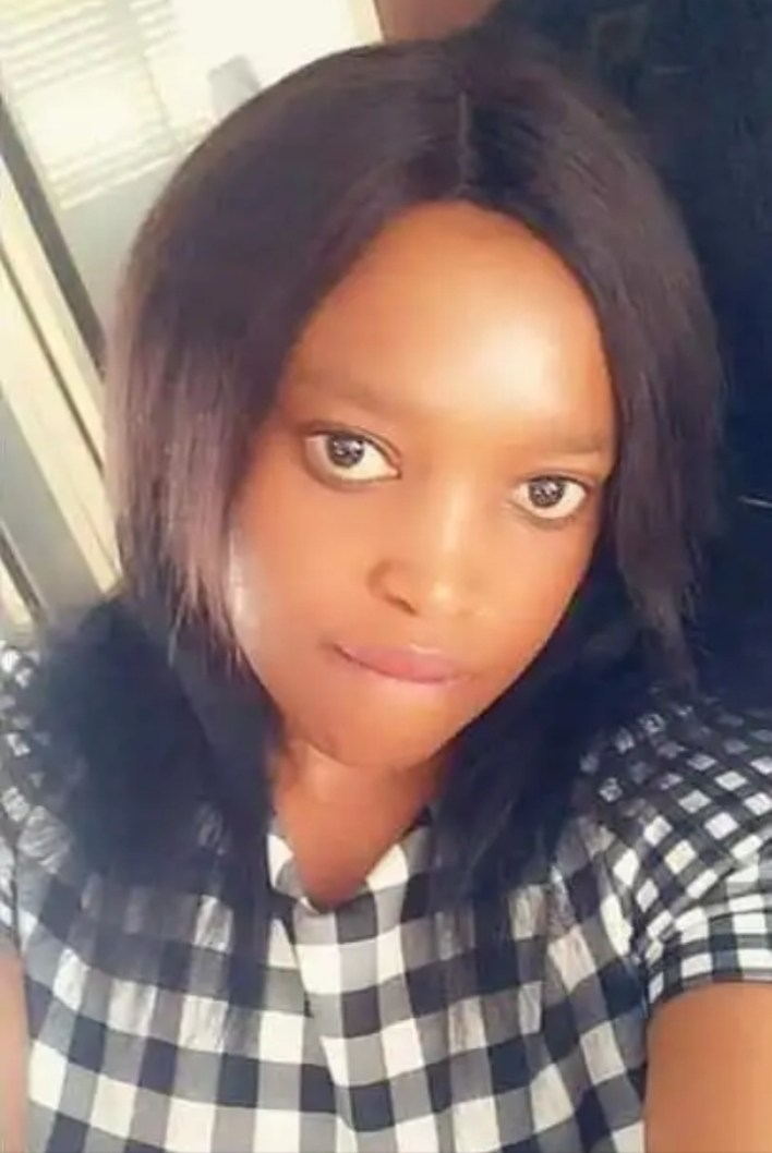 """My pastor forced me to give him a """"Holy Ghost Kiss"""" - Lady reveals why she stopped attending a popular church"""