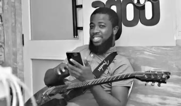 Musicians Like Kofi Kinaata, Joyce Blessing Among Others Do Not Pay After Work – Odikro Baakope.