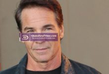 US actor dies on set of Western film