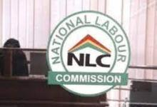 Labour Commission and University Teachers to slug it out in court Today over contempt charges
