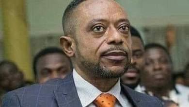 Prophet Owusu Bempah Remanded for 1 week