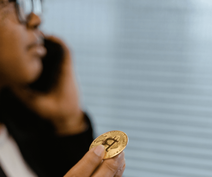 Africa is Undergoing a Crypto Renaissance