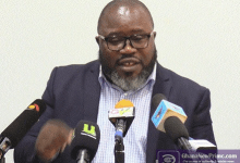 Eduwatch welcomes arrest of key operative behind rogue website
