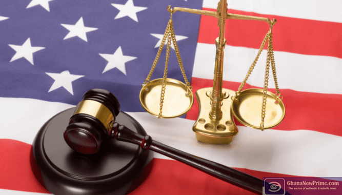 US Court Jails Cryptocurrency Hedge Fund Founder to 7.5 Years in Prison