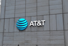 Customer Sues AT&T After Security Breach Led to Theft of Cryptocurrency