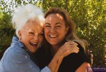 Five habits impacting your longevity and increasing your disease risk