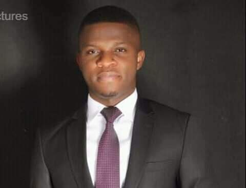 It's Premature to lift Partial Lockdown – Sammy Gyamfi