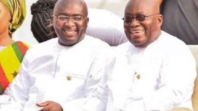 Photo of List of Achievements By President Akuffo Addo You Should Know