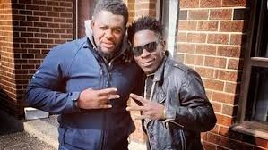 Photo of I asked Shatta Wale to fire lazy SM Militants – Bulldog