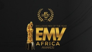 Photo of See Full List Of Winners At EMY Africa Awards 20