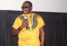 Photo of Your eagerness to run down your opponent exposes your foolishness – KSM fires NPP Comm. Director