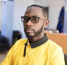 Photo of I don't see myself as the best rapper in Ghana now – Okyeame Kwame
