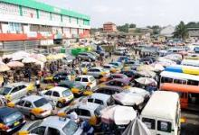 Photo of Commercial Drivers 'mafia' Ghanaians with 30% Transport increment
