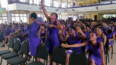 Photo of We Will Quarantine All SHS Students After WASSCE – GES