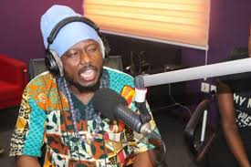 Photo of All the songs Shatta Wale gave me were noise – Blakk Rasta