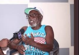 Photo of I'll be disappointed in God If I meet a politician in heaven – Oboy Siki