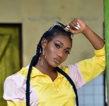 Photo of I'm Ghana's Beyoncé, so protect me – Wendy Shay